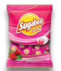 SUGABEE Toffy Strawberry