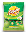 SUGABEE Toffy Apple