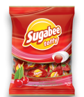 SUGABEE Toffy Sour Cherry