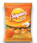 SUGABEE Toffy Orange
