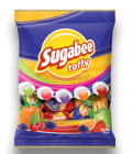 SUGABEE Toffy Mix
