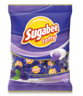 SUGABEE Toffy Blackberry