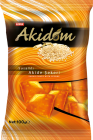 AKİDOM With Sesame