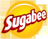 SUGABEE